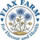 Flax Farm Linseed Logo_6002