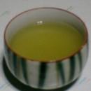 Bowl Nokcha Organic Green_Tea