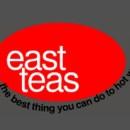 east teas logo