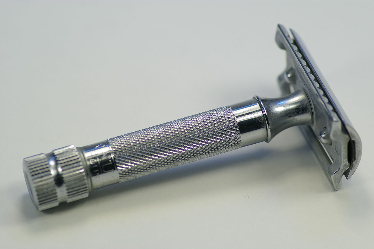 heavy_duty_safety_razor