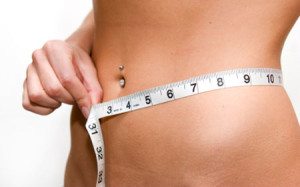 Weight-loss-tips-for-women 2