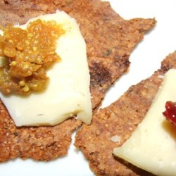 cracker-cheese-and-pickle