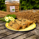 Apricot-orange-and-pumpkin-seed-Flaxjacks