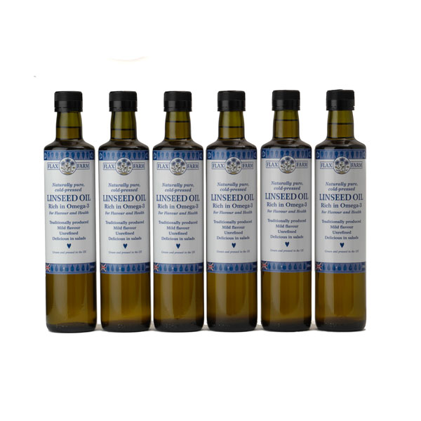 Cold-pressed_linseed_flax_oil_6_x_500ml
