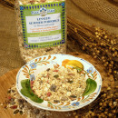Linseed-summer-porridge