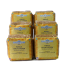 gold linseed pack of 6
