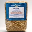 linsee porridge snip 600