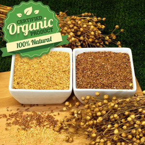whole-bronze-and-gold-linseeds-organic