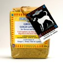Ground Linseed for dogs