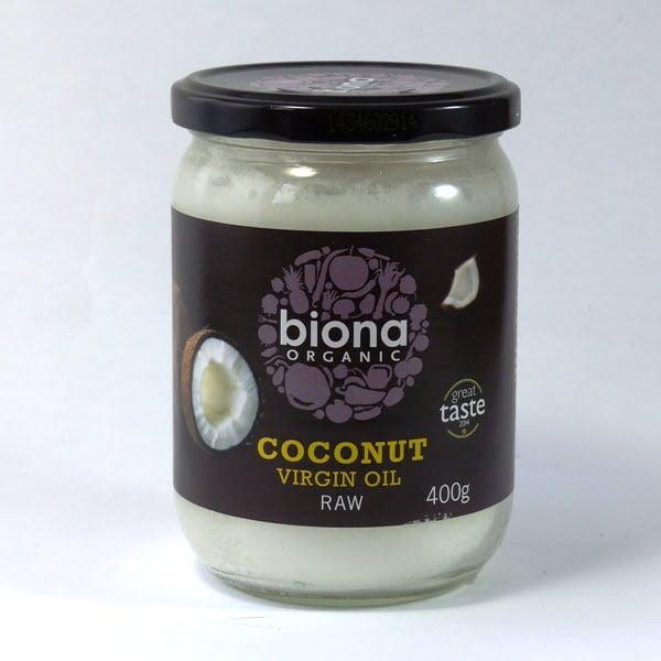 coconut 600