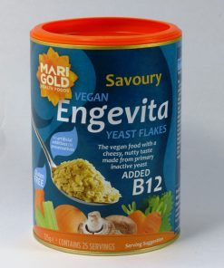 Yeast Flakes UK