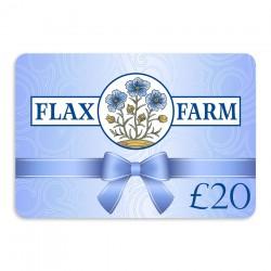 flax-farm-gift-voucher-20