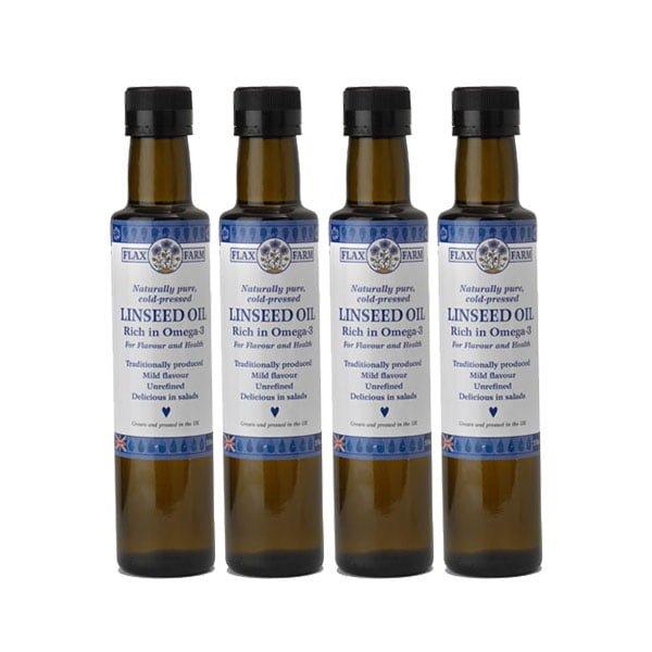 linseed-oil-uk-250ml-x4 (2)