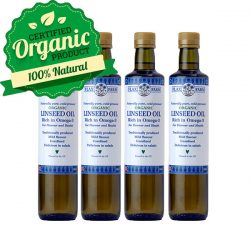 organic-linseed-oil-uk-250ml-x4 (2)