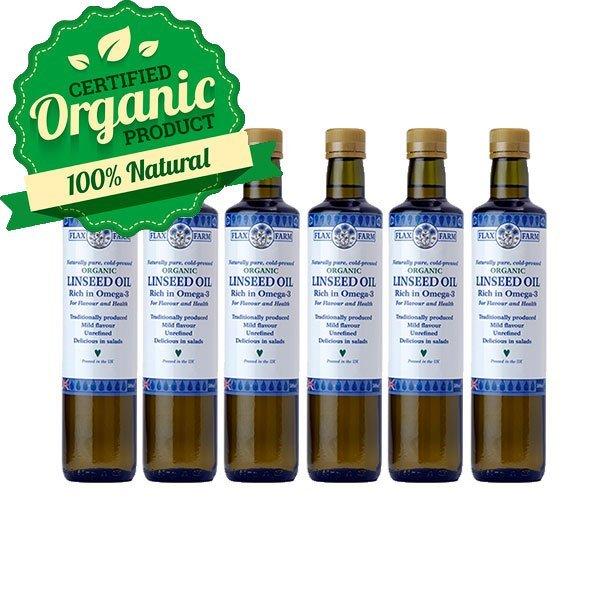 organic-linseed-oil-uk-250ml-x6 (2)