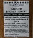 Ground-bronze-linseed-instructions 600